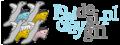 logo_escher_pl_03